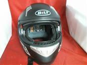 BILT Motorcycle Helmet ECER22-05